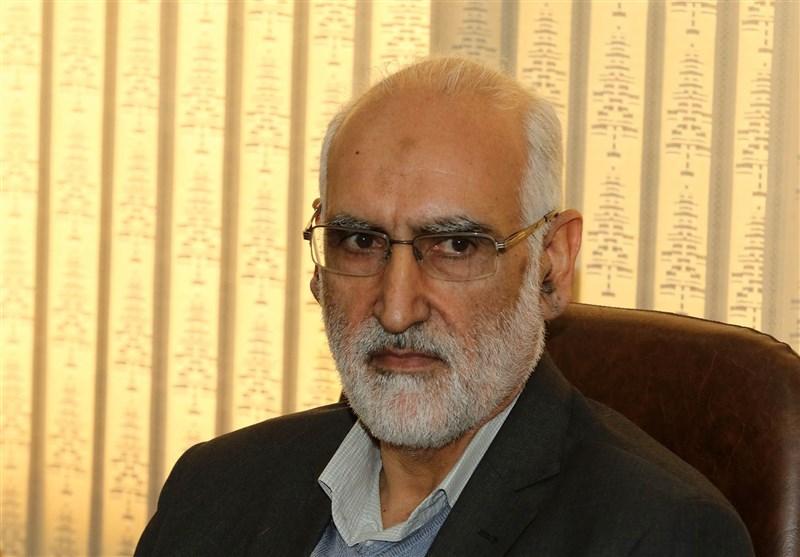 تعطیلی مدارس مشهد برای فردا در دست بررسی است/ مشهد به هیچ وجه وضعیت بحرانی ندارد