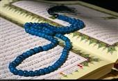 طرح تلاوت نور در 550 مسجد استان زنجان اجرا میشود