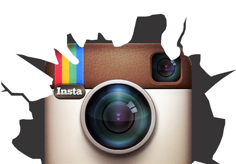 به روزرسانی جدید اینستاگرام؛بار گذاری چند عکس در یک فریم