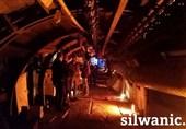 تونل اسرائیل