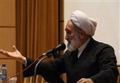 حجت الاسلام سمیعی