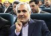 ۷۸درصد بیکاران تهرانی کار بلد نیستند