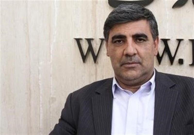 عضو مجمع نمایندگان استان سیستان و بلوچستان: همه ملت ایران پشتیبان سپاه پاسداران هستند