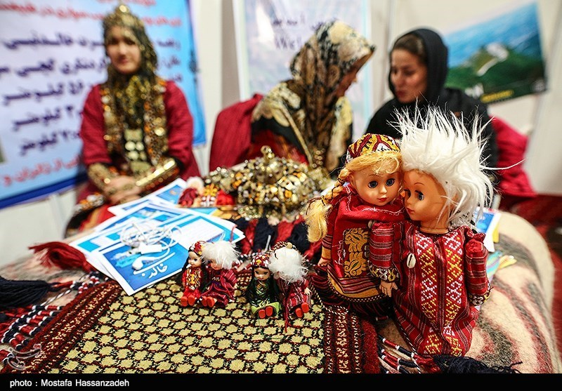 https://newsmedia.tasnimnews.com/Tasnim/Uploaded/Image/1395/10/09/139510091207119289571794.jpg