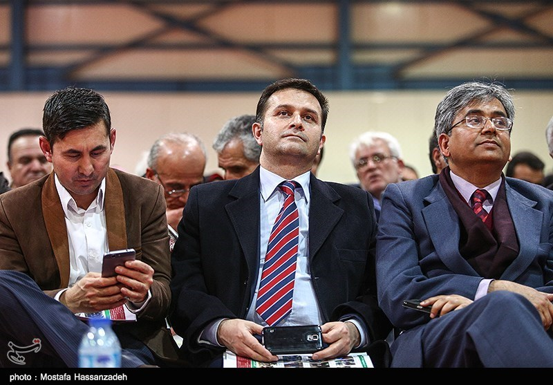 https://newsmedia.tasnimnews.com/Tasnim/Uploaded/Image/1395/10/09/139510091207133979571794.jpg