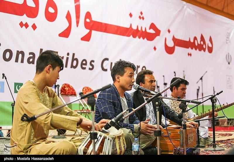 https://newsmedia.tasnimnews.com/Tasnim/Uploaded/Image/1395/10/09/139510091207135389571794.jpg