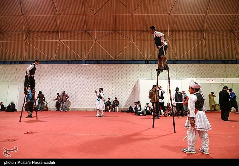 https://newsmedia.tasnimnews.com/Tasnim/Uploaded/Image/1395/10/09/139510091207144139571794.jpg