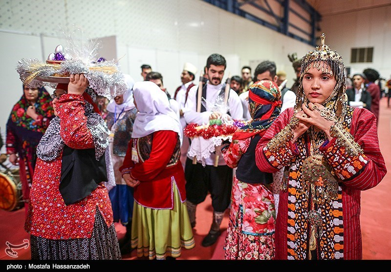 https://newsmedia.tasnimnews.com/Tasnim/Uploaded/Image/1395/10/09/139510091207146639571794.jpg