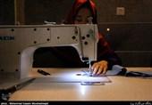 132 هزار شغل در استان تهران تا هفته آینده تأمین اعتبار میشود