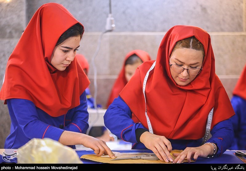 بیش از 5 هزار طرح صنایع دستی در سیستان و بلوچستان اجرا شد