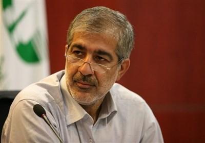 علی محمد شاعری