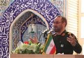 محمد حسینی رجبی