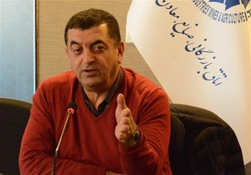 فارس آماده پذیرش هیئتهای تجاری ایتالیا برای توسعه صنعت پتروشیمی است