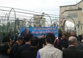 تجدید میثاق با سردار شهید همدانی3