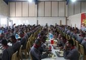بی خانمان شیراز 5