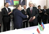 واعظی آذربایجان