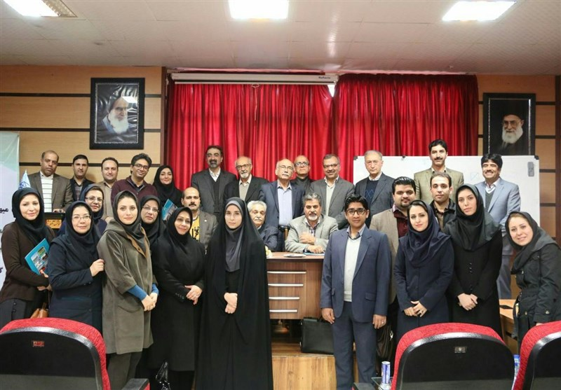 انتخابات هیئت مدیره انجمن طبیعتگردی ایران برگزار شد