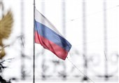 Russia Sends Note of Protest to US over FBI Questioning of MP