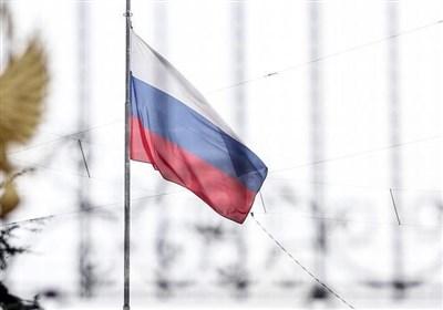 سرپا ماندن اقتصاد روسیه با وجود تحریمها و کاهش قیمت نفت