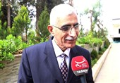 مصاحبه| ژنرال سوری: ایجاد منطقه امن مقدمه دستاندازی به جغرافیای سوریه است