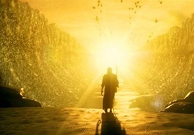 نماهنگ | خدا با ماست