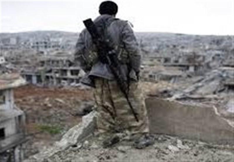 وقف إطلاق النار فی سوریا بین التزام الدولة وخرق المسلحین