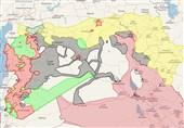 دیسمبر 2016 - داعش
