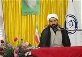 حجتالاسلام صادق جباری/حجت الاسلام صادق جباری/