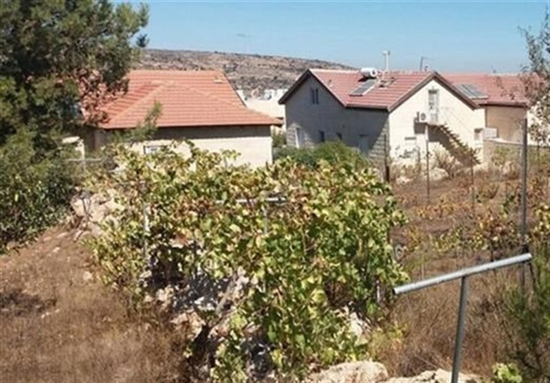 Israel to Build 2,500 Settler Units in Occupied West Bank