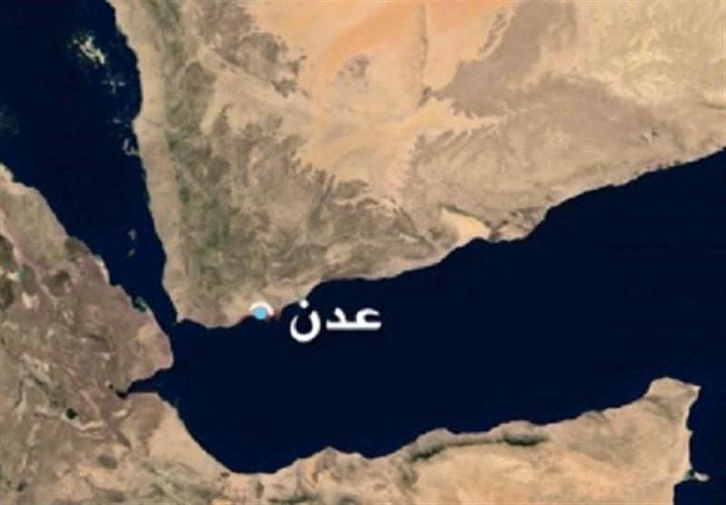 المسیرة : وصول 150 داعشیا إلى عدن على متن طائرة ترکیة قادمین من حلب