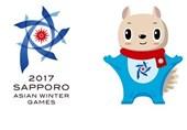 بازیهای آسیایی زمستانی