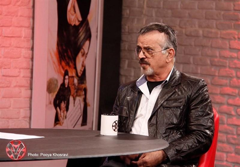 اخبار رادیو و تلویزیون| از بازگشت مهدی فخیمزاده به تلویزیون تا اجرای نصرالله رادش در شبکه ورزش