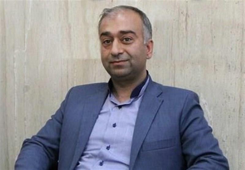 آخرین وضعیت مناطق سیلزده در استان گلستان