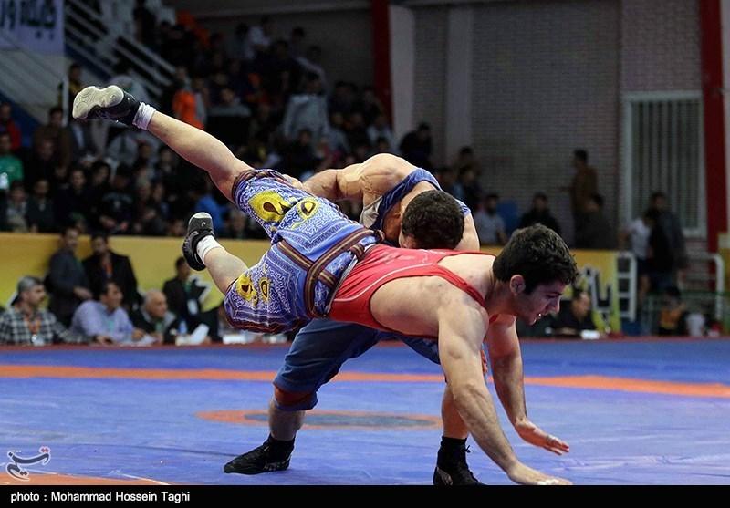 رده بندی نفرات برتر مشخص شد/ کسب دو مدال طلا توسط تیم ایران