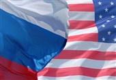 روسیه پیش نویس قطعنامه آمریکا درباره حمله شیمیایی به دومای سوریه را وتو می کند
