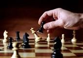 ذهبیتان وبرونزیتان للاعبی الشطرنج الایرانیین فی بطولة آسیا