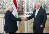 مسیر امیدوارکننده پرونده سوریه در تهران و نیویورک