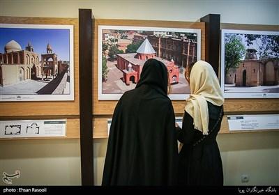 موزه مردم شناسی ارامنه