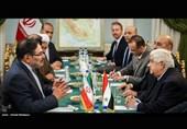 شمخانی: مذاکراتی که بخشی از سوریه را در اختیار تروریستها قرار دهد محکوم به شکست است