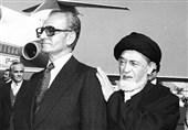 سید حسن امامی