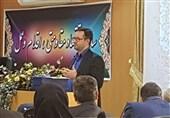 ظرفیتهای سرمایهگذاری در مهدیشهر توسعه مییابد