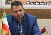 علی محمد مؤیدی زاده/علیمحمد مؤیدی زاده/علیمحمد مؤیدیزاده/علی محمد مؤیدیزاده/