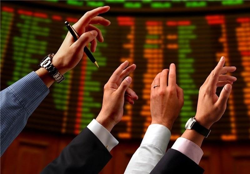 بازار سرمایه امن و ناامن!