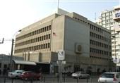 54 سفیر خارجی مراسم اسرائیل درخصوص انتقال سفارت آمریکا به قدس را تحریم کردند