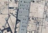 گزارش| مرکز فرماندهی عملیات هوایی آمریکا جابجا شد/بازدارندگی و مقاومت ایران، یک گام دیگر به پیش