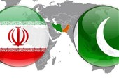 Iran, Pakistan Weigh Plans to Broaden Parliamentary Ties