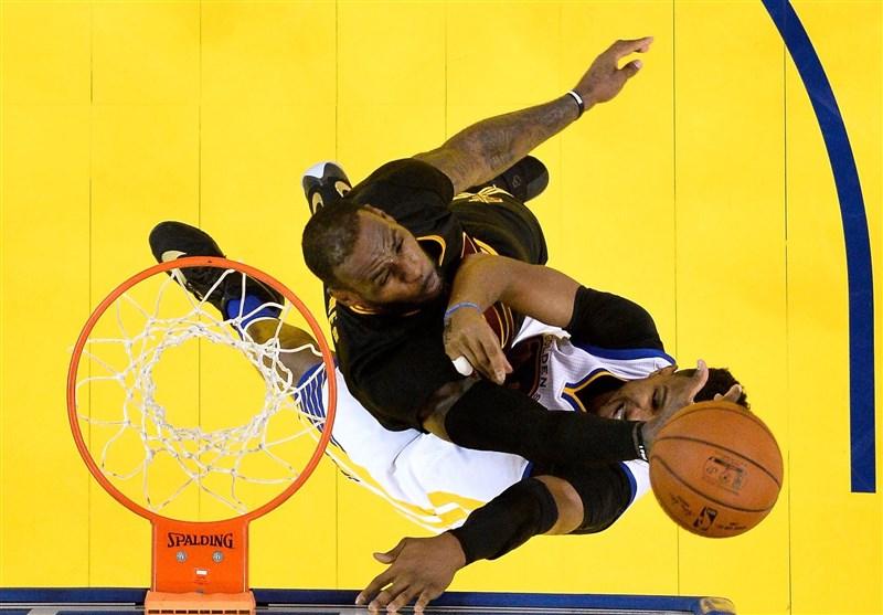 قیمت بلیت دیدار ستارههای NBA رکورد زد