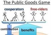 کالای عمومی