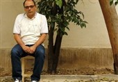 «محمدرضا بایرامی» دبیر علمی جایزه جلال شد
