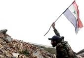 همه آنچه که باید درباره سوریه بدانید/ گروه های تروریستی چه بخش هایی از سوریه را تحت تصرف دارند؟